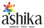 Ashika coupon codes 2019