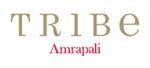 Tribe Amrapali coupon codes 2019