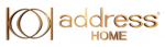 Address Home coupon codes 2019