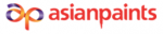 Asianpaints promo codes 2019