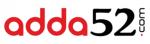 Adda52 coupon codes 2019