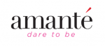 Amante Lingerie coupon codes 2019