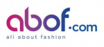 Abof coupon codes 2019