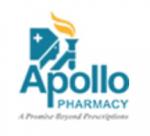 Apollo Pharmacy coupon codes 2019
