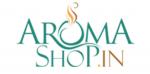 Aroma Shop coupon codes 2019