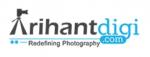ArihantDigi coupon codes 2019