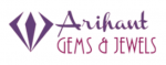 Arihant Gems coupon codes 2019