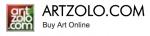 Artzolo coupon codes 2019