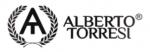 Alberto Torresi discount codes 2019