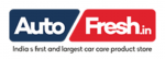 Autofresh promotion codes 2019