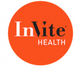 Invite Health promo codes 2019