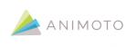 Animoto promo codes 2019