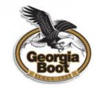 Georgia Boot Store promo codes 2019