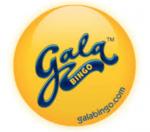 Gala Bingo promo codes 2019