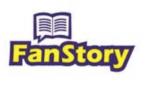 fanStory promo codes 2019