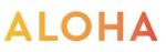 Aloaha promo codes 2019