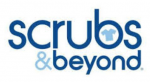 Scrubs & Beyond promo codes 2020