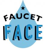 Faucet Face promo codes 2019