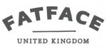 FatFace promo codes 2019