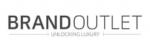 Brandoutlet promo codes 2019