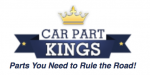 Car Part Kings promo codes 2020