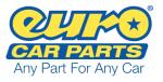Euro Car Parts promo codes 2020