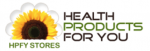 Health Products For You promo codes 2019