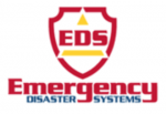 Emergency Disaster Systems promo codes 2019