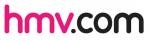 HMV promo codes 2020