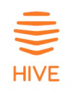 Hive promo codes 2019