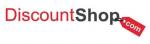 DiscountShop promo codes 2019