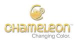 Chameleon Pens promo codes 2019