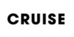 CRUISE Fashion promo codes 2019