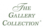 The Gallery Collection promo codes 2020