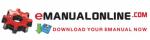 EManualOnline promo codes 2019