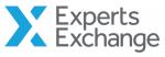 Experts Exchange promo codes 2019