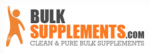 BulkSupplements promo codes 2019