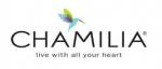Chamilia promo codes 2019
