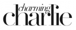 Charming Charlie promo codes 2019