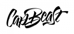 CapBeast