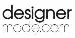 Designermode promo codes 2019