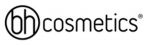 BH Cosmetics promo codes 2019