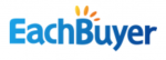 Eachbuyer promo codes 2019