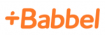 BABBEL promo codes 2019