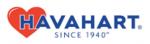 Havahart promo codes 2019
