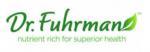 Dr. Fuhrman promo codes 2019
