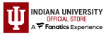 Indiana University Store promo codes 2019