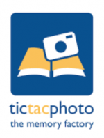 Tic Tac Photo promotiecodes 2019