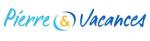 Pierre & Vacances promo codes 2021