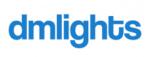 dmlights kortingscodes 2019
